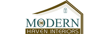 Modern Haven Interiors.png